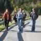 061 SOVIGN Brigitte Schweizexkursion 029