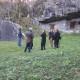 147 SONLERTO Brigitte Schweizexkursion 108