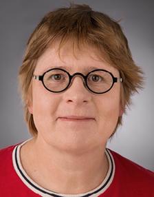 Stephanie Jupitz