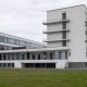 Dessau Und Wörlitz (130)