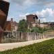 Dessau Und Wörlitz (18)