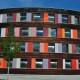 Dessau Und Wörlitz (3)