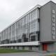 Dessau Und Wörlitz (97)