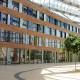 Dessau Und Wörlitz (11)