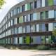Dessau Und Wörlitz (16)