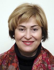 Elvira Fischer-Zvizdic