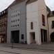 Freiburg (125)