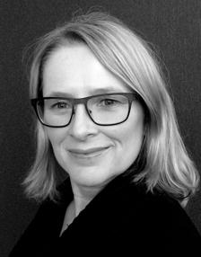Karen Goldammer