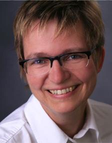 Kristin Schäfer
