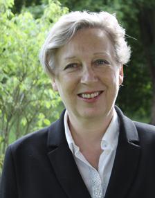 Blanka Weiss-Hardy
