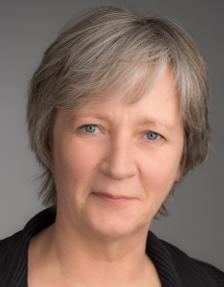 Sabine Wildner